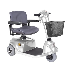 mobility-scooter-1