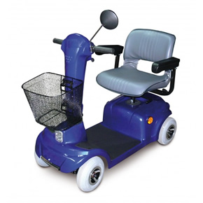 mobility-scooter-3